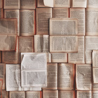 Dónde descargar los libros que entraron al dominio público en 2019