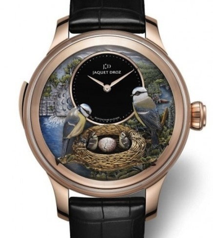 jaquet-droz-bird-repeart