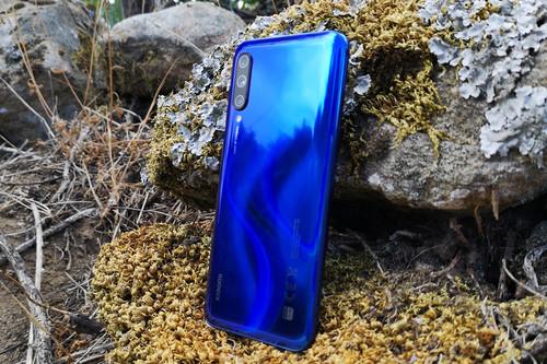 Cazando Gangas: las mejores ofertas en el iPhone XR, el Samsung Galaxy Note 10+, el Xiaomi Mi 9 y muchos más