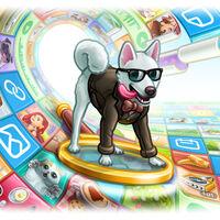 Telegram se actualiza con hilos de comentarios, búsqueda mejorada y nuevas animaciones