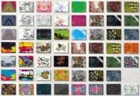 Dell Laptop Art Studio: 110 diferentes diseños para los Studio 15 y 17