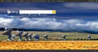 Bing empieza a responder a las primeras solicitudes para ejercer el derecho al olvido