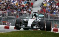 GP Canadá F1: Predicciones de viernes