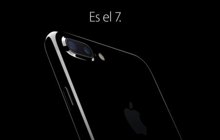 Sí, los iPhone 7 parecen estar agotados, pero tenemos muchas más ofertas en nuestro Cazando Gangas