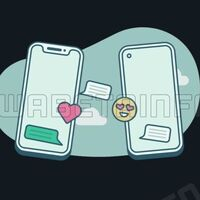 Pronto podrás transferir tus chats de WhatsApp de Android a iPhone, según WABetaInfo