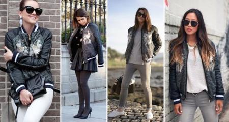 styligion-bloggers-11.jpg