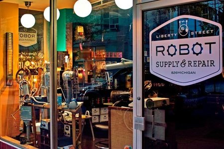 liberty-street-robot-supply-and-repair.jpg
