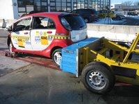 """El escándalo del """"Gelber Engel"""" del ADAC preocupa a la industria alemana del automóvil"""