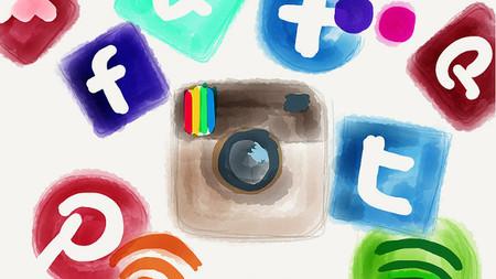 Diez herramientas para programar mensajes en las redes sociales estas Navidades