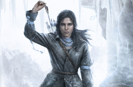 Revelan ventanas de lanzamiento de Rise of the Tomb Raider en PS4 y PC