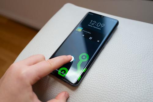 Cazando gangas: el patinete de Xiaomi y el Mi Note 10 Pro a un precio bárbaro y muchas más ofertas