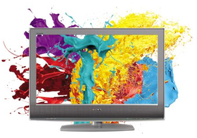 color sony bravia.png