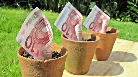 Bruselas destinará 100 millones de euros a empresas tecnológicas para desarrollar apps