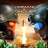 Vuelve C&C con 'Command & Conquer: Rivals', apúntate en Google Play para ser el primero en probarlo