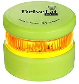 Picoya Drivelit Safe