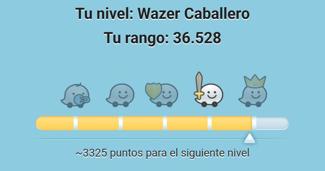 Wazer