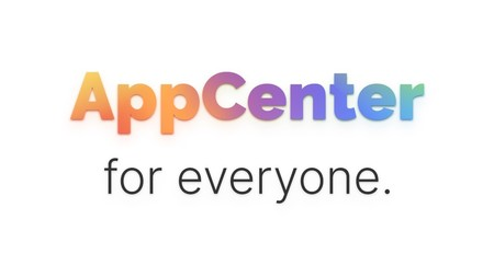Appcenter