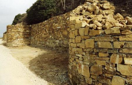 Yacimientos arqueológicos y Museo Arqueológico de Cacabelos, en Castilla y León