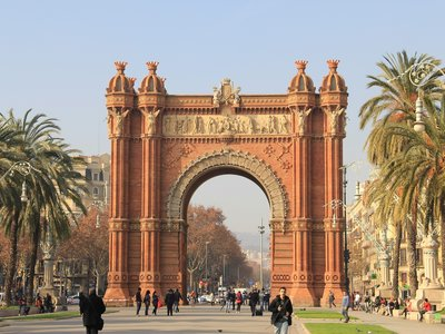 España termina el 2017 como la segunda segunda potencia turística mundial