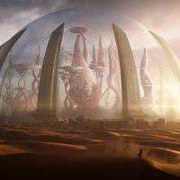 El poder de la decisión en el nuevo tráiler de lanzamiento de Torment: Tides of Numenera