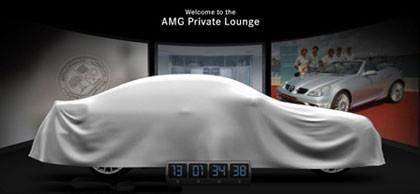 ¿Qué nos mostrará AMG en Nueva York?