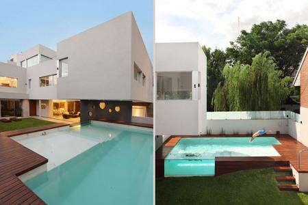 piscinas transparentes - 2