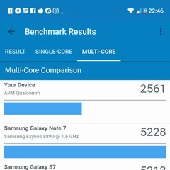 benchmarks-wiko-view-2
