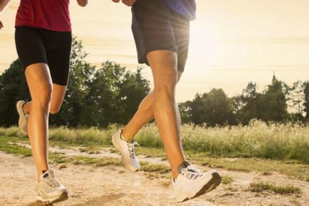 Otra razón más por la cual el ejercicio ayuda a prevenir el sobrepeso