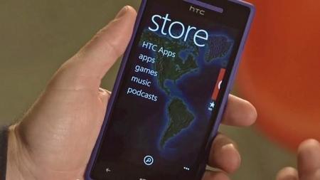 Según Kantar, el 50% de los usuarios están satisfechos con la tienda de Windows Phone