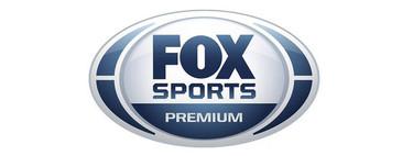 """Fox Sports Premium, así será el nuevo servicio de streaming que llegará a México y pretende ser el """"Netflix de deportes"""""""