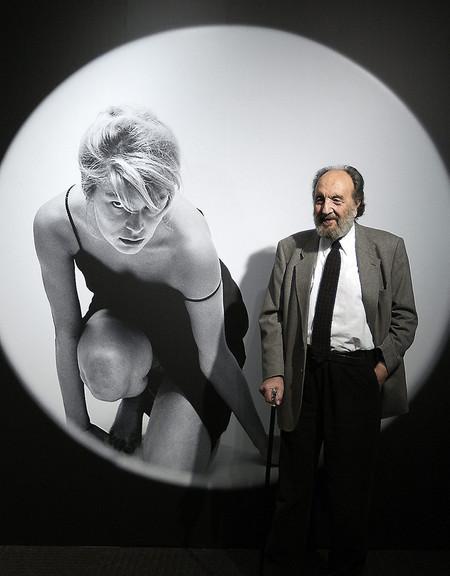 Leopoldo Pomes Premio Nacional Fotografia 02
