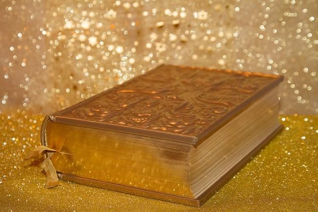 Book 3005680 960 720
