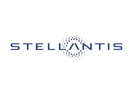 Nuevo Logo Stellantis 2