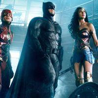 Ben Affleck habla sobre la presión en el cine de superhéroes y por qué su Batman es diferente