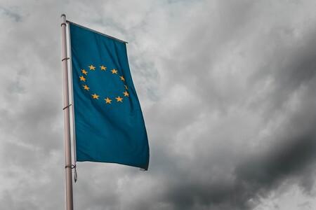 """""""Un mal día para Internet"""": Europa permitirá censurar contenidos en menos de una hora sin pasar por el juez con su nueva ley contra el terrorismo"""