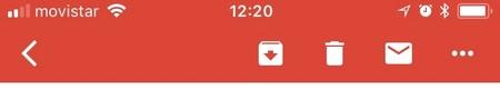 Gmail Ios Posponer Correos 1