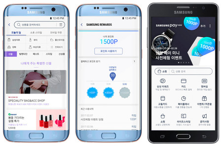 Samsung Pay Mini es la nueva app de pagos móviles que funcionará en cualquier Android