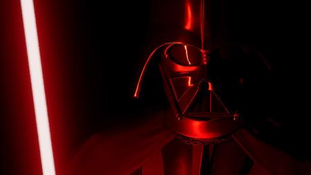 Vader Inmortal: nuevos detalles y vídeo de la experiencia VR basada en el icónico personaje de Star Wars