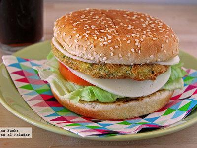 Tu dieta semanal con Vitónica (CXCVI): con recetas para los más peques de la familia