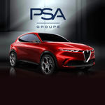 ¡Es oficial! El grupo FCA y PSA están renegociando una fusión para convertirse en el cuarto fabricante de coches mundial