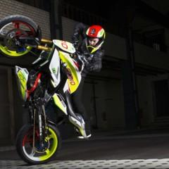 Foto 21 de 36 de la galería bmw-concept-stunt-g-310 en Motorpasion Moto