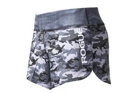 Rogue-fitness-shorts