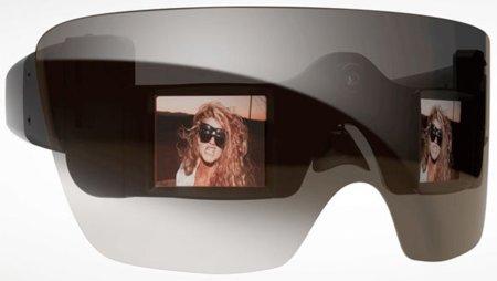 Lady Gaga y Polaroid presentan sus cámaras Grey Label