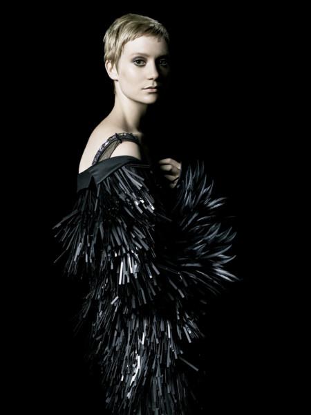 La Femme Prada, un perfume dedicado a todo tipo de mujeres