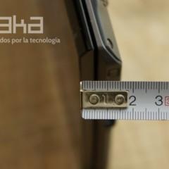 Foto 26 de 29 de la galería sony-vaio-duo-11-analisis en Xataka