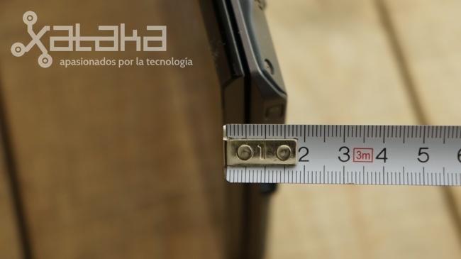 Foto de Sony Vaio Duo 11 análisis (26/29)