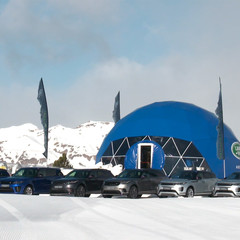 Foto 10 de 28 de la galería curso-de-conduccion-en-nieve-de-jaguar-land-rover en Motorpasión