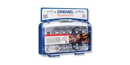Dremel Sc690