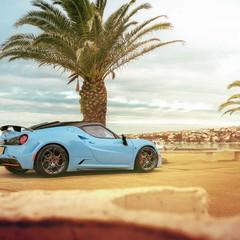 Foto 39 de 68 de la galería pogea-racing-alfa-romeo-4c-zeus en Motorpasión