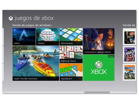 Interfaz_Juegos_Windows